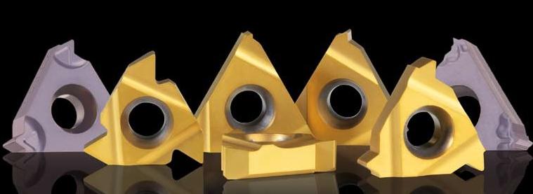Công nghệ phủ đem lại hiệu suất nhiều hơn cho dụng cụ cắt gọt - 3